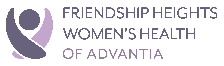 friendship heights logo